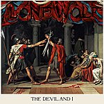 Lone Wolf The Devil And I