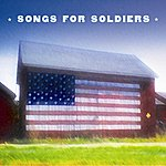 Rockie Lynne Songs For Soldiers