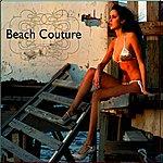 Da Silva Beach Couture