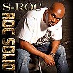 S-Roc Roc Solid