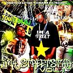 Streetz Ima Streetstar Vol 1.