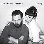 Gigi The Hundredth Time B/W Some Second Best
