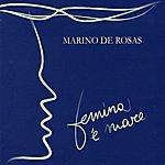 Marino De Rosas Femina 'e Mare