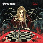 Presence Presence : Live