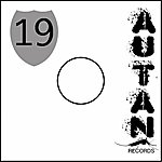 Ricky Montanari Tribal Life (3-Track Maxi-Single)