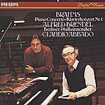 Alfred Brendel Brahms: Piano Concerto No.1