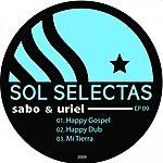 Sabo Sol EP 09