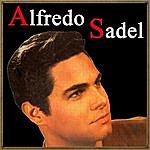 Alfredo Sadel Vintage Music No. 82 - Lp: Alfredo Sadel