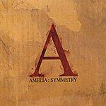 Amelia Symmetry