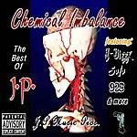 J.P. Chemical Imbalance (Parental Advisory)