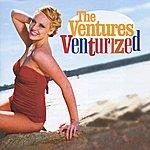 The Ventures Venturized