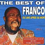 Franco The Best Of Franco, Vol. 1: Dix Ans Apres Sa Mort