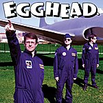 Egghead Would Like A Few Words With You