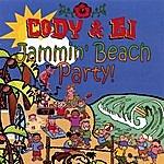 Cody Jammin' Beach Party