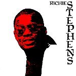 Richie Stephens Richie Stephens