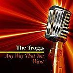 The Troggs Any Way That You Want