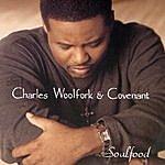 Charles Woolfork Soulfood