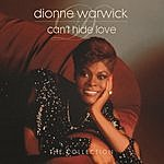 Dionne Warwick The Collection