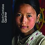 English Baroque Soloists Bach Cantatas Volume 11 (Genova)