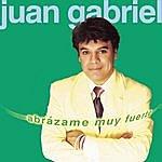 Juan Gabriel Abrázame Muy Fuerte