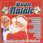 Coro Voci Bianche Buon Natale