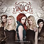 Indica In Passing (3-Track Maxi-Single)