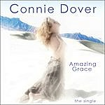 Connie Dover Amazing Grace