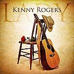 Kenny Rogers Lady