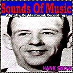 Hank Snow Sounds Of Music Pres. Hank Snow