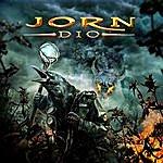 Jorn Dio