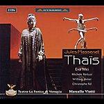 Marcello Viotti Massenet: Thais