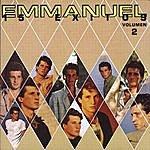 Emmanuel 15 Emmanuel II
