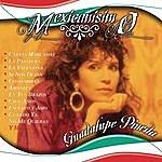 Guadalupe Pineda Mexicanisimo