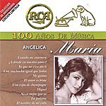 Angelica Maria Rca 100 Años De Musica