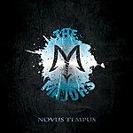 Majors Novus Tempus (Explicit Version)