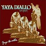 Yaya Diallo Nagape