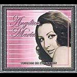 Angelica Maria Tesoros De Coleccion - Angelica Maria