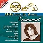 Emmanuel Rca 100 Años De Musica
