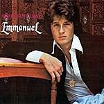 Emmanuel Amor Sin Final