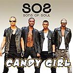 SoS Candy Girl