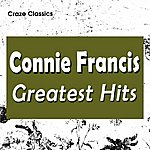 Connie Francis Connie Francis Greatest Hits
