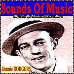 Jimmie Rodgers Sounds Of Music Pres. Jimmie Rodgers