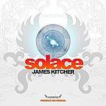Solace Was It A Dream?? (Original Mix)