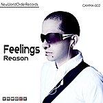 Reason Feelings (Original Mix)
