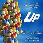 "Michael Giacchino Theme From ""up"" (Feat. Mark Northam)"