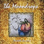 Michelle Dumond The Moondrops