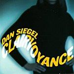 Dan Siegel Clairvoyance