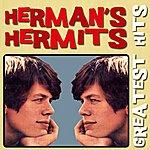 Herman's Hermits Greatest Hits