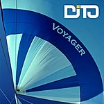 Dito Voyager Ep