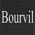 Bourvil Bourvil